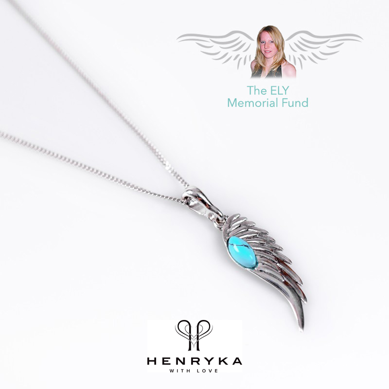 6p707-tq-cos-silver-turquoise-angel-wing-necklace_ELY_new.jpg