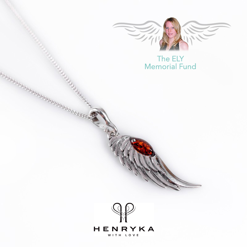 6p707-c-cos-silver-cognac-angel-wing-necklace_ELY_new.jpg