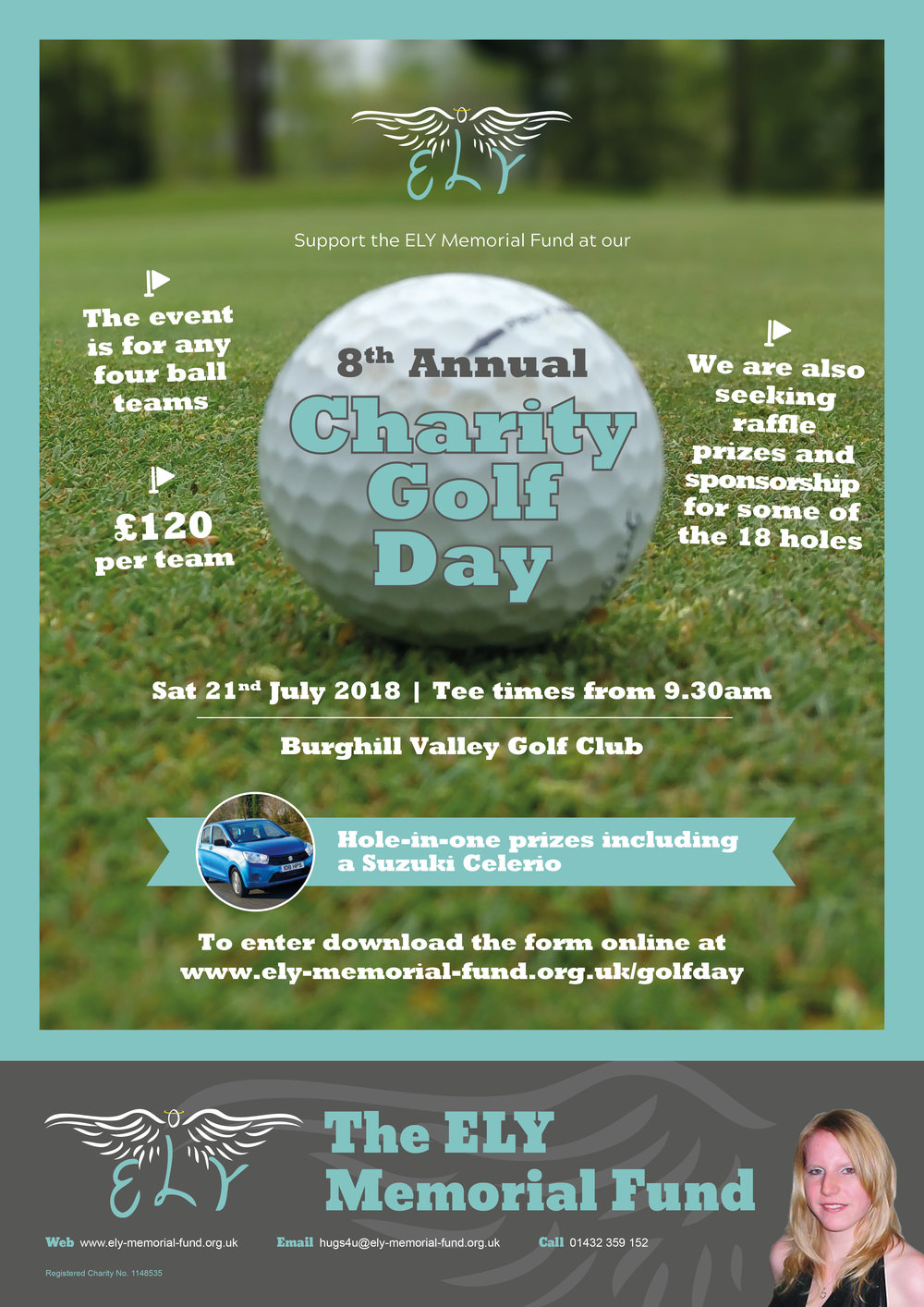 Golf Day Poster_2018_A3.jpg