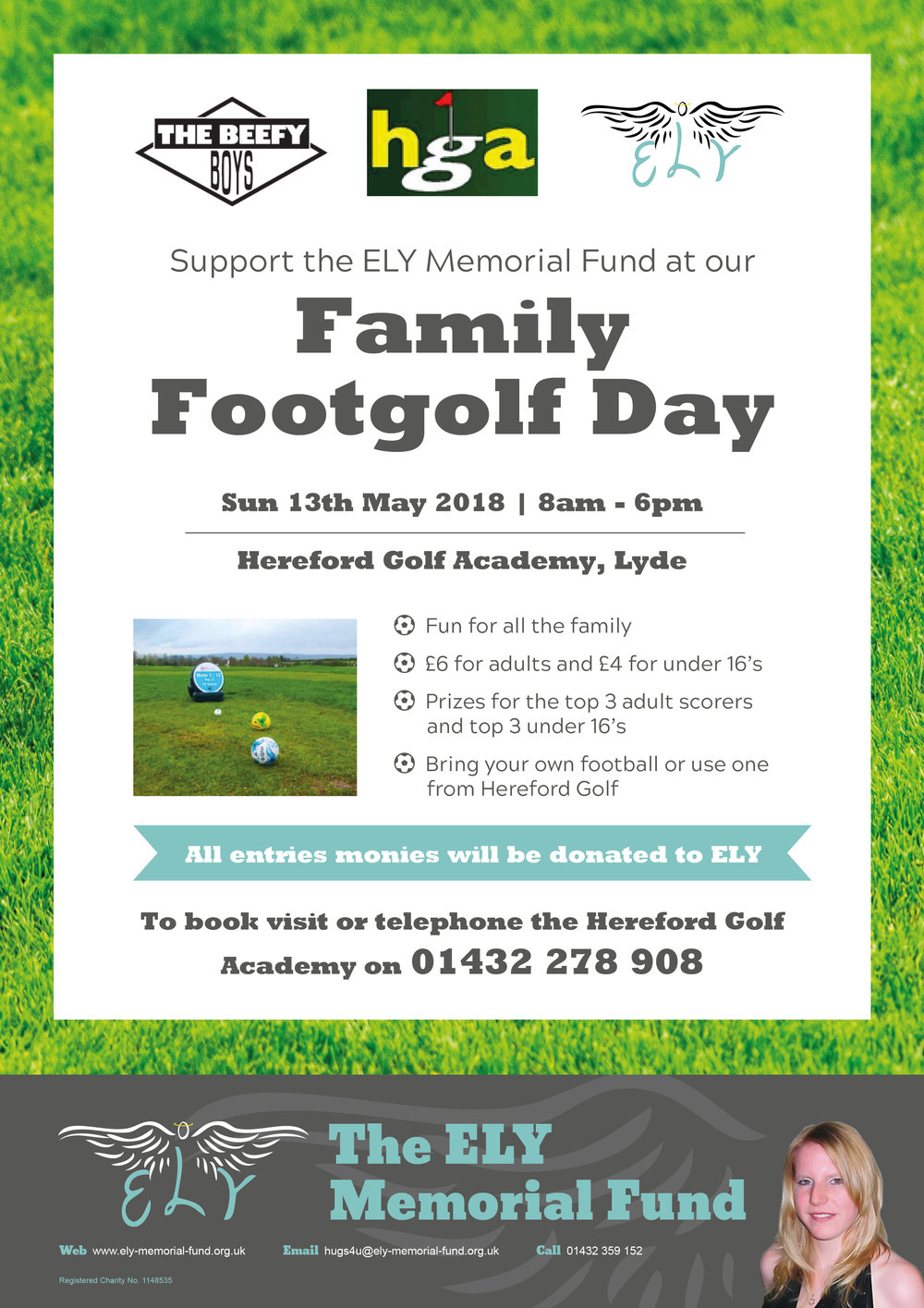 FootGolf  Poster_A4.jpg
