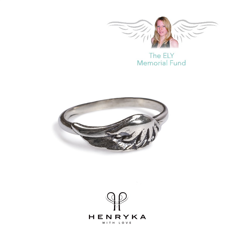 RH609-COS-Angel-Wing-Ring.jpg