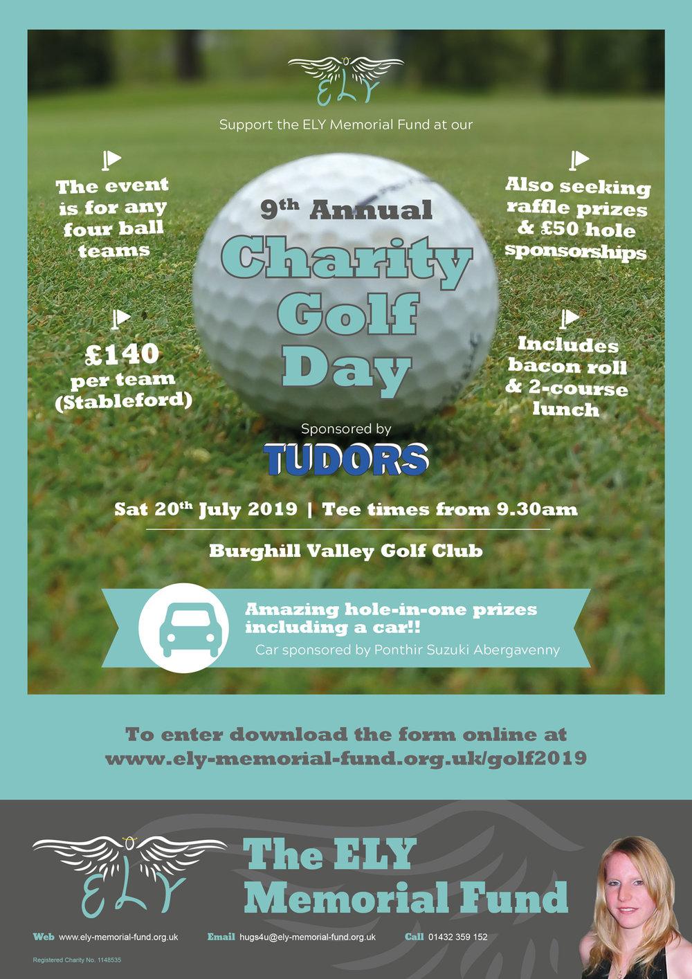 Golf-Day-Poster.jpg