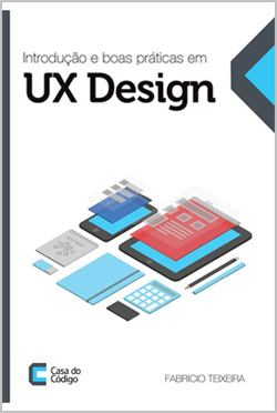 introdução_e_boas_práticas_em_UX_Design_2.jpg