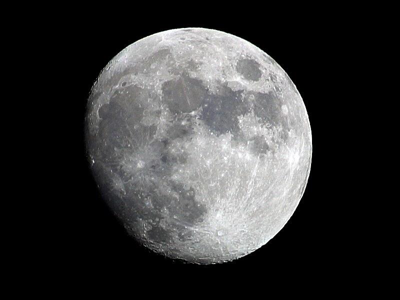 moon_2_bg_0722021