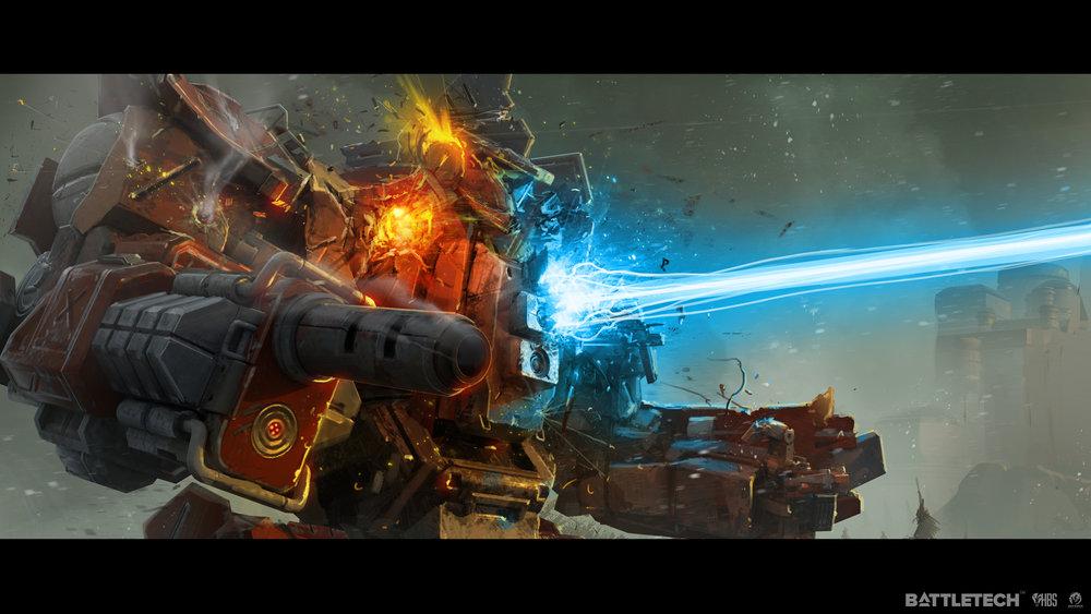 battletech_bzweifel_7.jpg