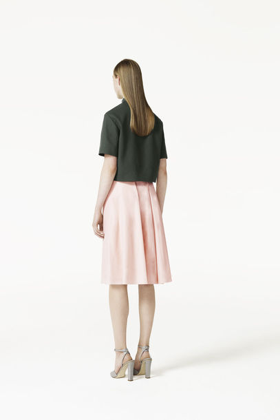 cos_ss13_womens_08b_highres_article_gallery_portrait.jpg