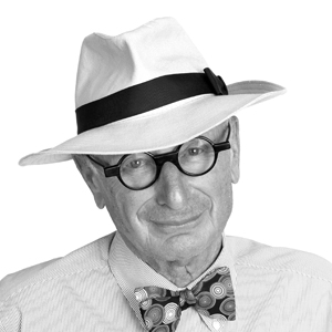 col-with-hat_300x300.jpg