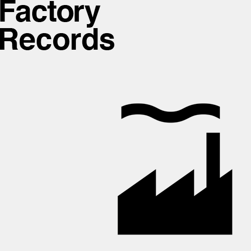 Factoryrecords.jpg