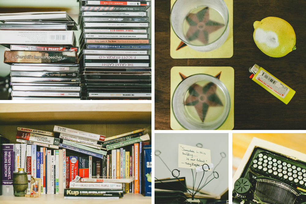 Collage_7.jpg