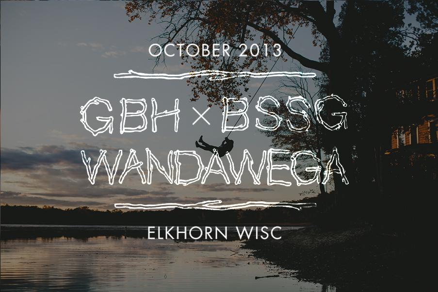 GBHBSSG.jpg