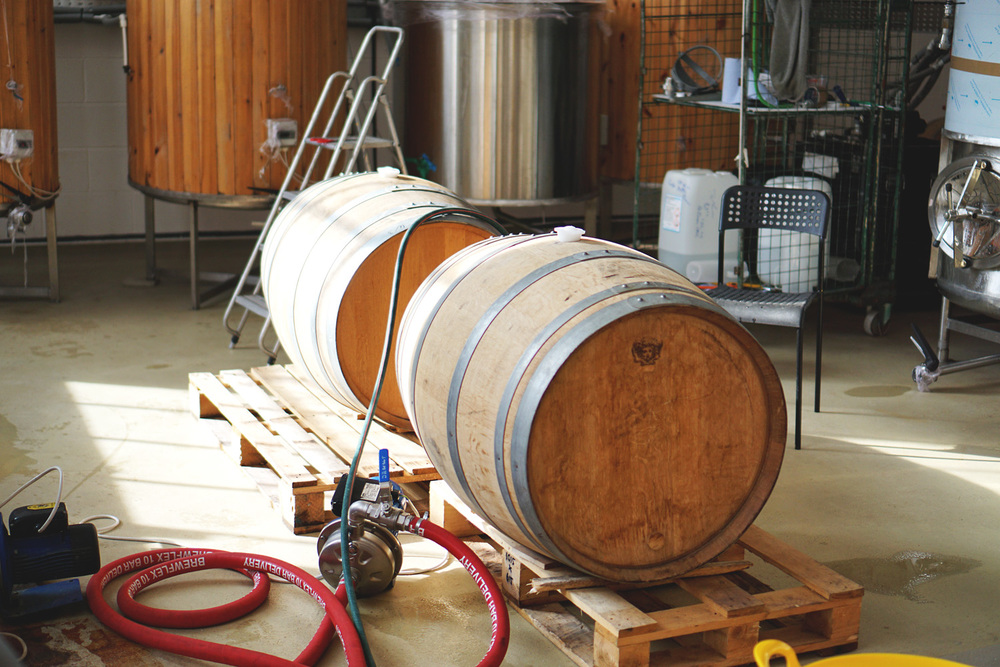 Boundary Brewery 19.jpg