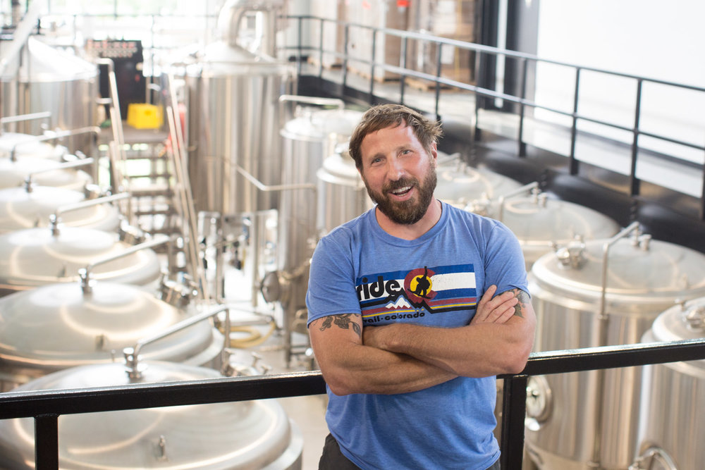 critical drinking the alchemist s john kimmich good beer this summer i sat down john kimmich of the alchemist to dig into the story of heady topper the famous vermont double ipa that helped sprout an