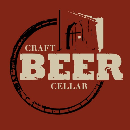 Craft Beer Cellar wants to be seen as more than a chain of high-end beer stores as the company now seems to be vying to become the industryu0027s arbiter of ... & Popular Craft Beer Chain Vows to Crack Down on Bad Beer u2014 Good Beer ...