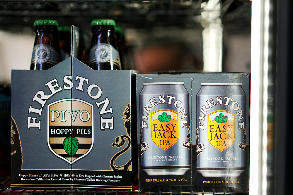 Firestone Walker 4.jpg