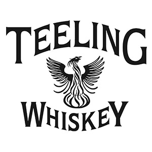 teeling_logo.jpg