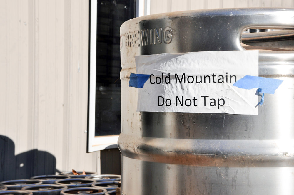 cold mountain keg.jpg