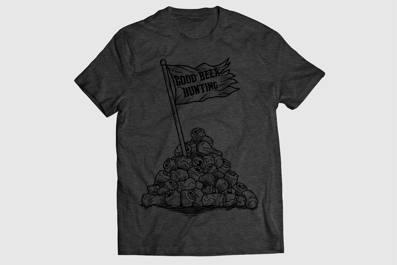 5edf810c6 CanMountain_T-Shirt MockUp_Front_HeatherBlack (1).jpg ...