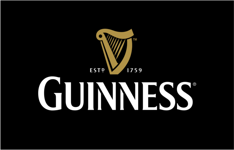 Supplier to Plant Quality Specialist at Guinness Nigeria Plc
