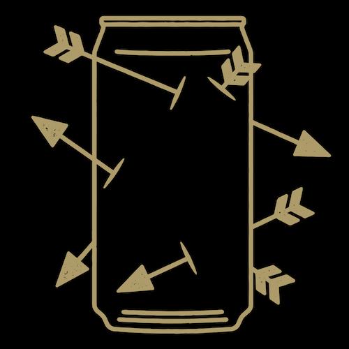 b-Roll - Good Beer Hunting