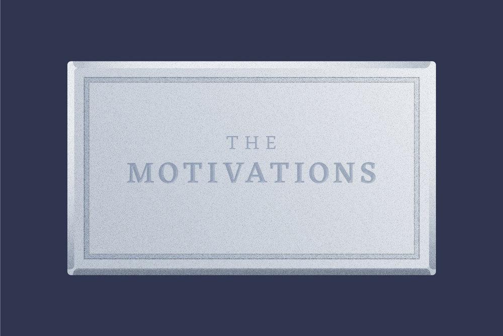 MJ-5-Motivations.jpg