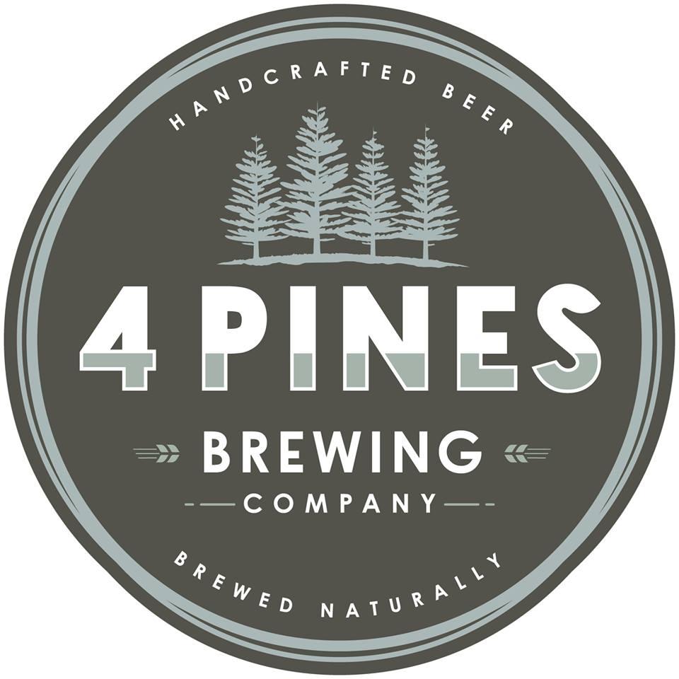 4pines-logo.jpg