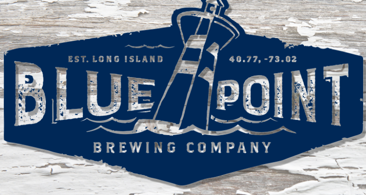 blue-point-logo-750x400.png