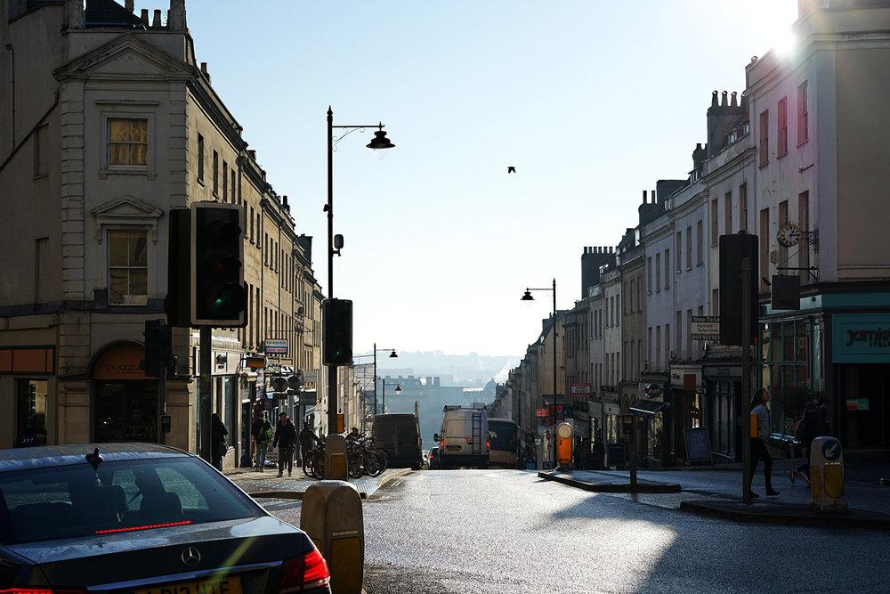 Bristol -  Scene 6.jpg