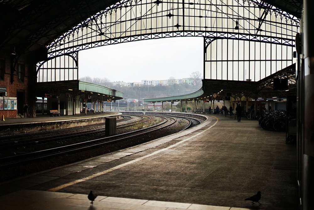 Bristol - Bristol Train Station.jpg