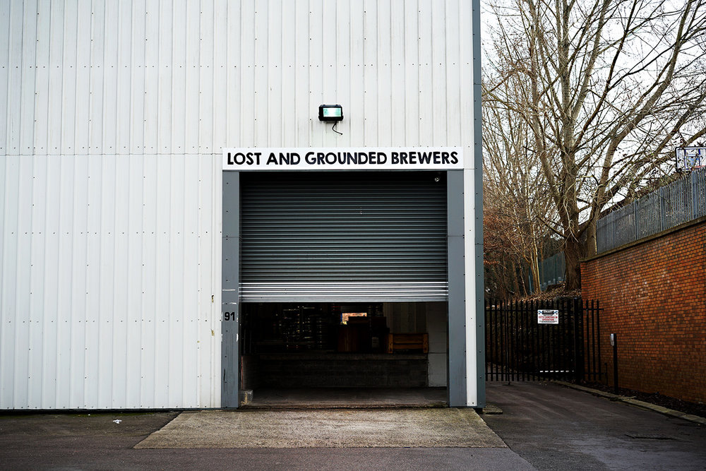Lost and Grounded Exterior 1.jpg