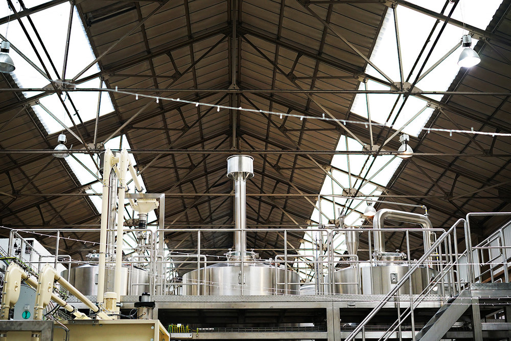 Lost and Grounded Brewery Interior 7.jpg