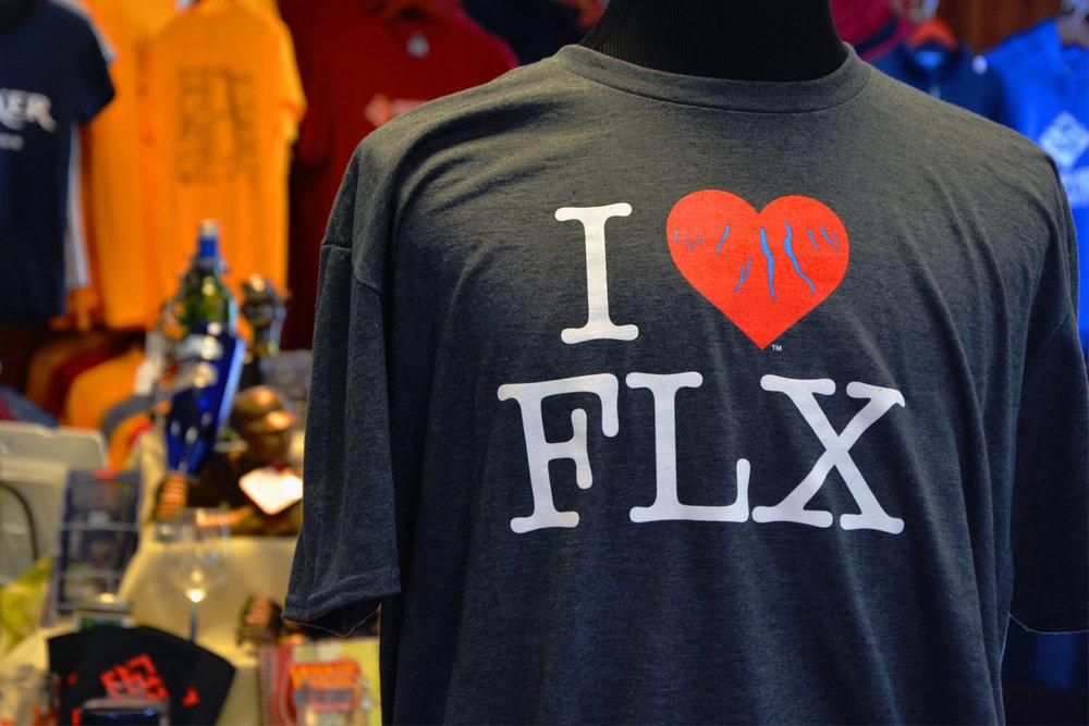 flx shirt.jpg