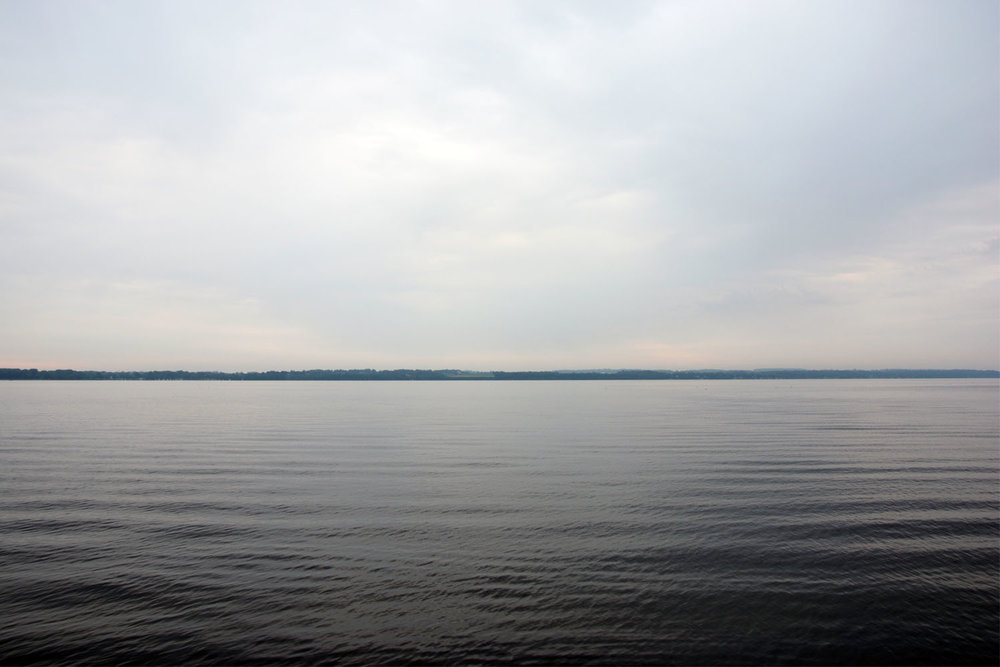 seneca lake - calm.jpg