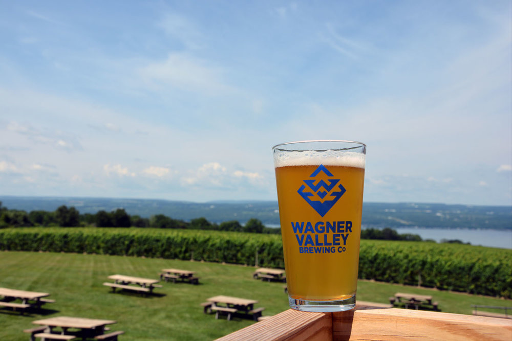 wagner - pint over lake.jpg