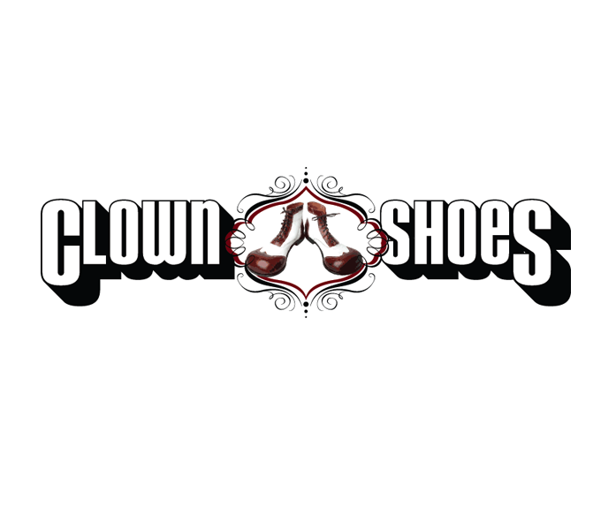 clown_logo.png
