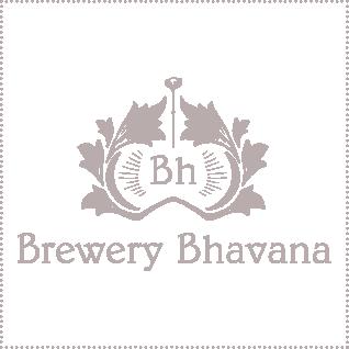bhavana.png