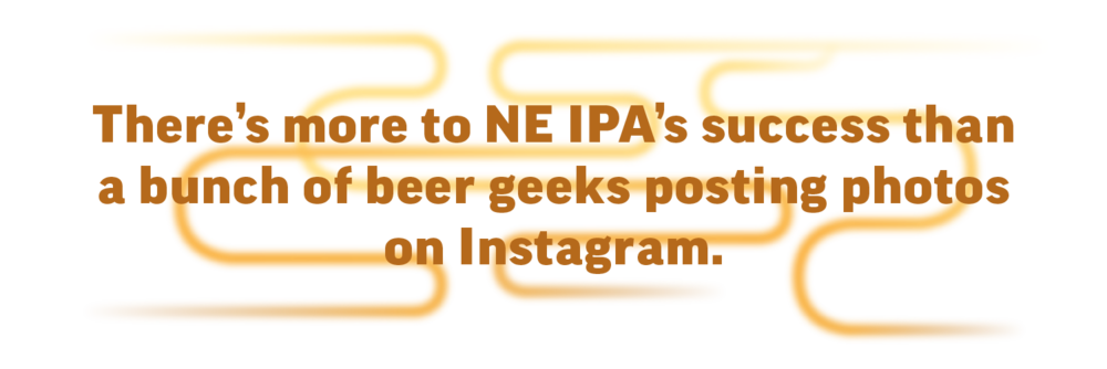 neipa.quote2.png