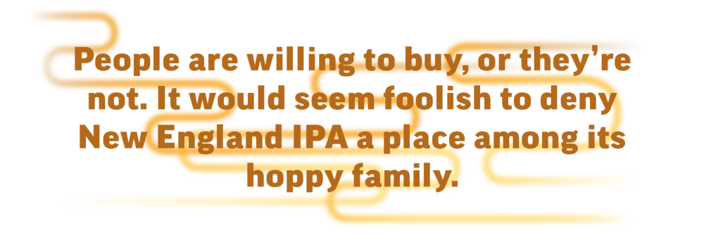 neipa.quote3.png