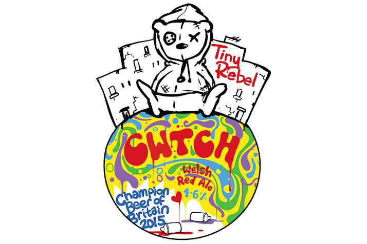 Cwtch.jpg