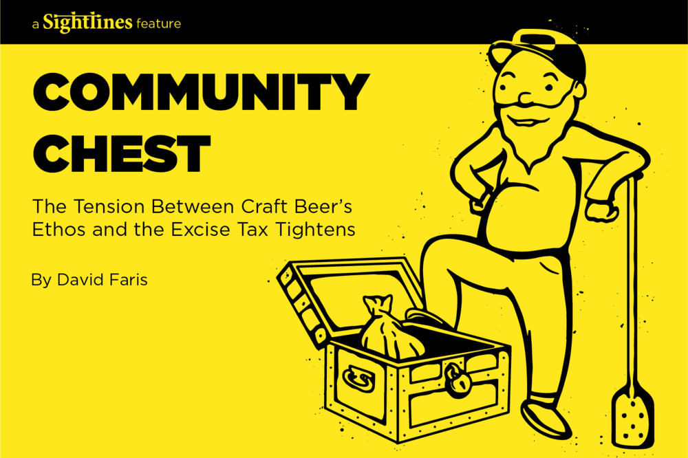 communitychest.cover.png