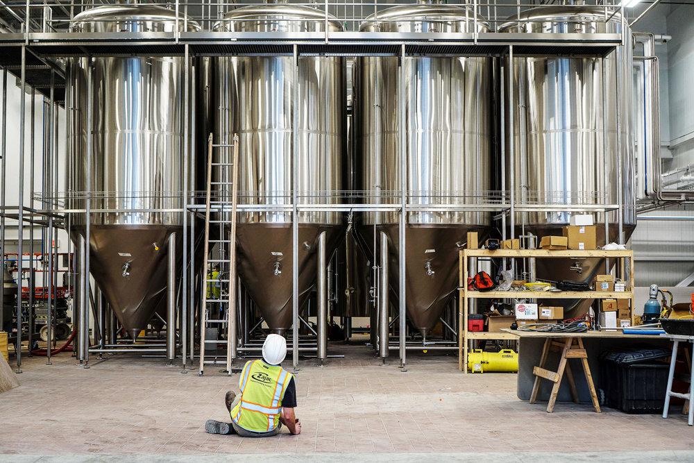 Maine Beer-44.jpg