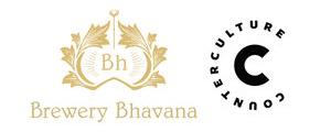 bhavana.jpg