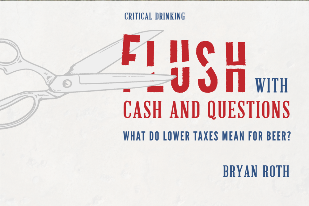 flushwithcashcover@2x.png