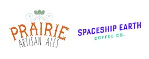 prairie_spaceship.png