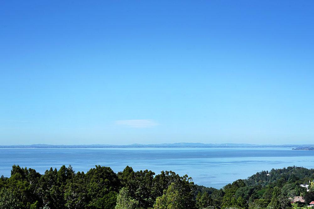 New Zealand - Landscape 3.jpg