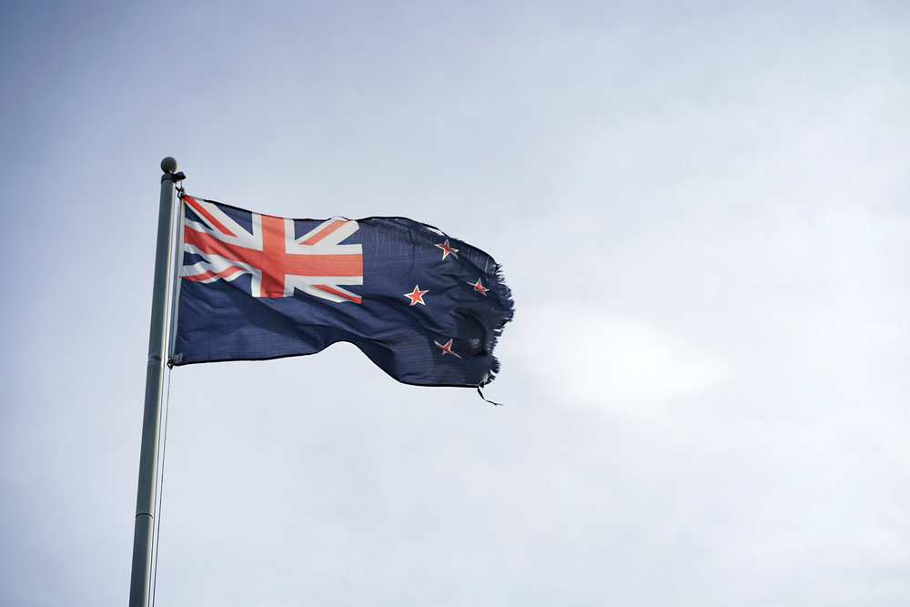 New Zealand - NZ Flag 1.jpg