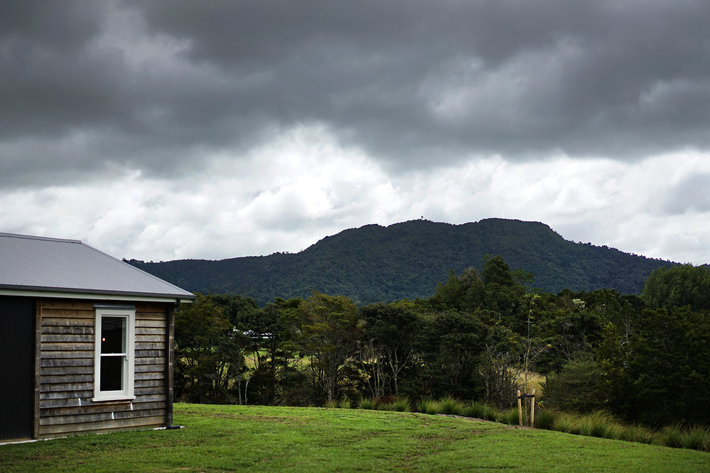 NZ Sawmill Brewery 4.jpg