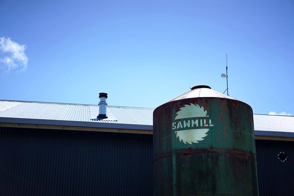 NZ Sawmill Brewery 3.jpg