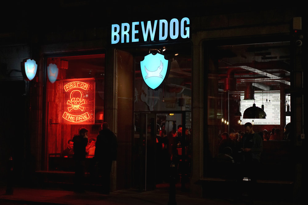 Brewdog Bar.jpg