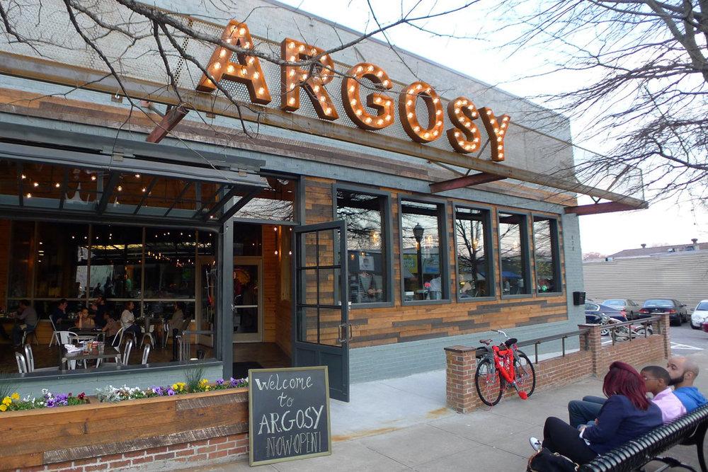 argosy.jpg
