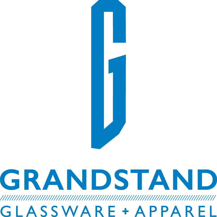 grandstand.png
